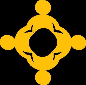 Unité et solidarité coronavirus saint gilles croix de vie local sur vie
